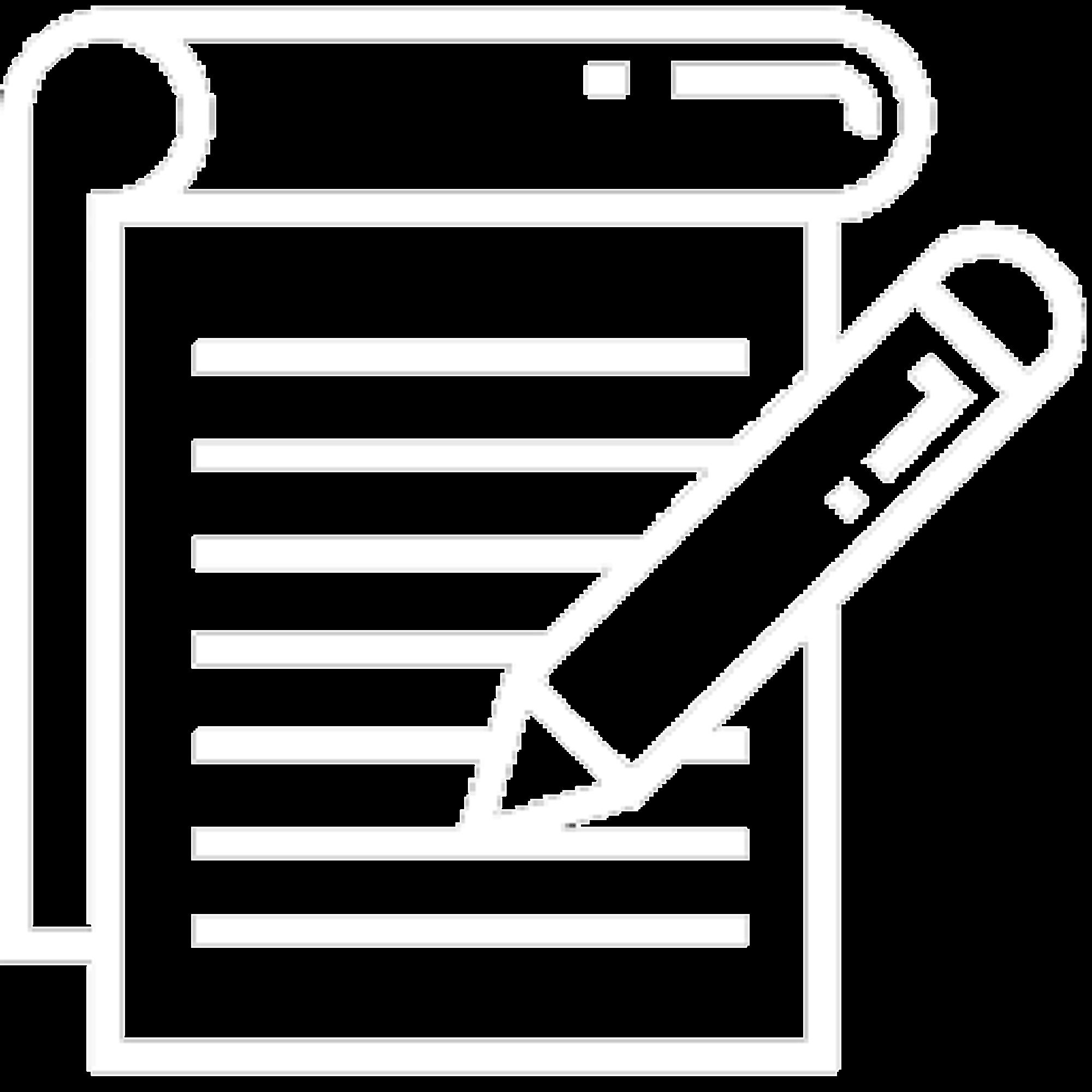 تنظیم اوراق قضاییی و قراردادها